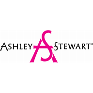 Ashley Stewart promo codes