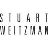 Stuart Weitzman promo codes