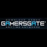 GamersGate.com promo codes
