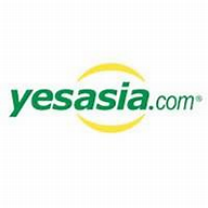 Yes Asia promo codes
