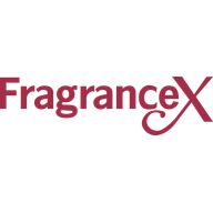 FragranceX promo codes