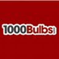 1000Bulbs.com promo codes