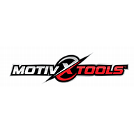 Motivx Tools promo codes