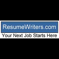 ResumeWriters promo codes