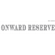 Onward Reserve promo codes