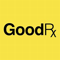 goodrx_logo