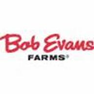 L.B. Evans promo codes