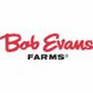 Bob Evans Restaurants promo codes