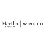 Martha Stewart Wine promo codes