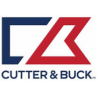 Cutter & Buck promo codes
