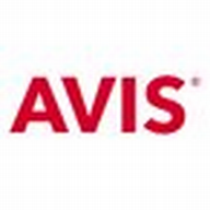 Avis lowest price