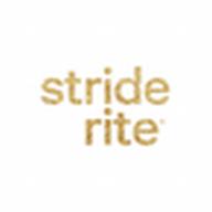 Stride Rite promo codes