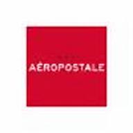Airo promo codes