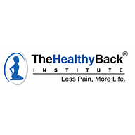 The Healthy Back Institute promo codes