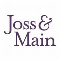 Joss and Main promo codes