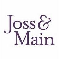 Joss & Main promo codes