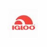 Igloo promo codes