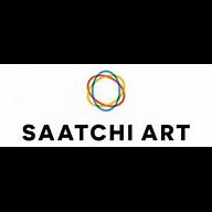 Saatchi Art promo codes