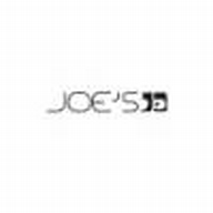 Joe's Jeans coupon codes
