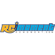 RCMOMENT promo codes