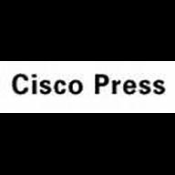 Cisco Press promo codes