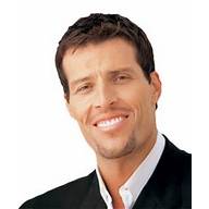Anthony Robbins promo codes