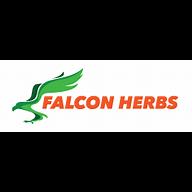 Falcon Herbs promo codes