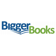 BiggerBooks promo codes