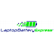 LaptopBatteryExpress.com promo codes