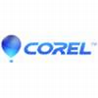 Corel Corporation promo codes