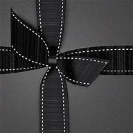 Net-a-Porter promo codes
