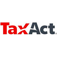 TaxAct promo codes