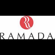 Ramada promo codes