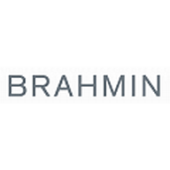 brahmin promo codes