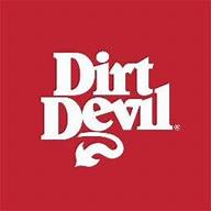 Dirt Devil promo codes