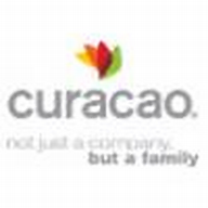 Curacao promo codes