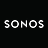 SONOR promo codes