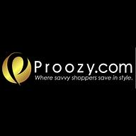 Proozy promo codes