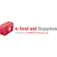E-First Aid Supplies promo codes