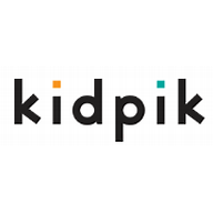 Basics by Kidpik promo codes