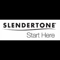 Slendertone promo codes