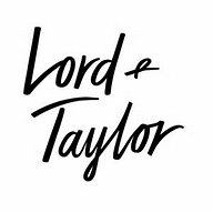 Lord and Taylor promo codes