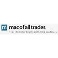 Mac of all Trades promo codes