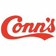Conn's promo codes