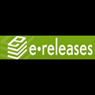 eReleases promo codes
