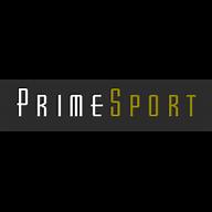 PrimeSport promo codes