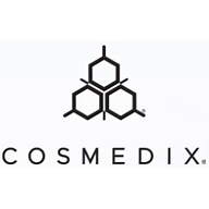 COSMEDIX coupon codes