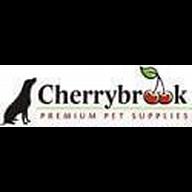 Cherrybrook promo codes