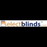 SELECT promo codes