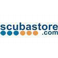 ScubaStore promo codes